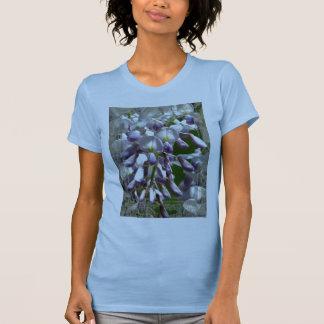 T-shirt Glycines