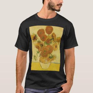 T-shirt gogh Vincent Willem de Vincent Willem Van Gogh 127