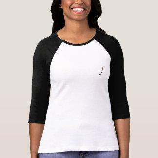 T-shirt golf