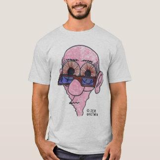T-shirt grampa