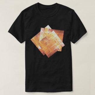 T-shirt Grande 'pièce en t GRANDE de n par dal
