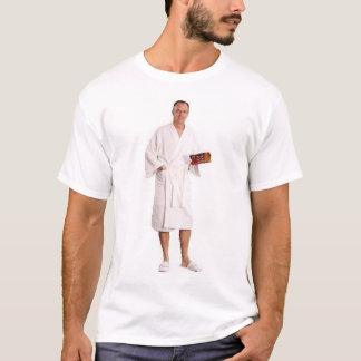 T-shirt Greg