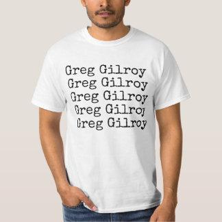 T-shirt Greg bon marché