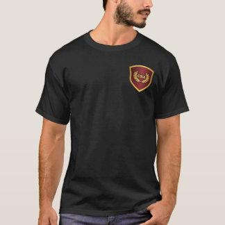 T-shirt Gregg (SOTS2)