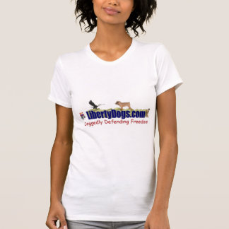 T-shirt Griffon de Bruxelles