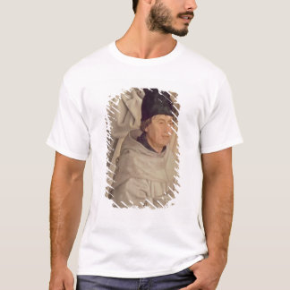 T-shirt Groupe des moines
