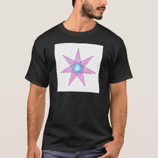 T-shirt Guérison de l'obscurité