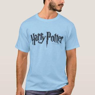T-shirt Harry Potter 2