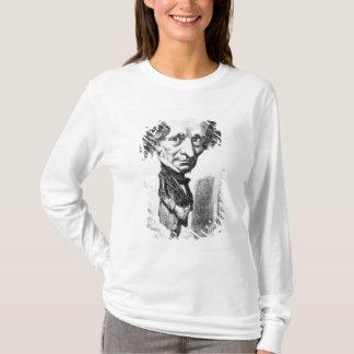 T-shirt Hector Berlioz