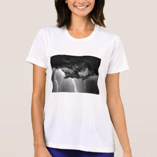 T-shirt Hercule C-130