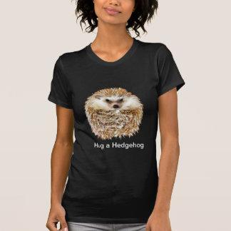 T-shirt Hérisson