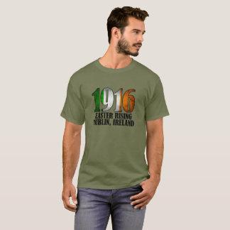 T-shirt Héritage 1916 en hausse d'Eire d'Irlandais de