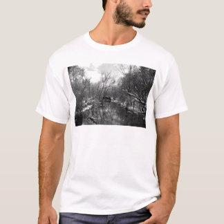 T-shirt Hiver Dam.jpg