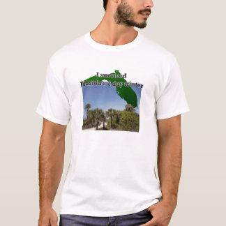 T-shirt Hiver de 2 jours dans la vie de plage de la