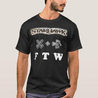 T-shirt Homer + Chemise combinée critique