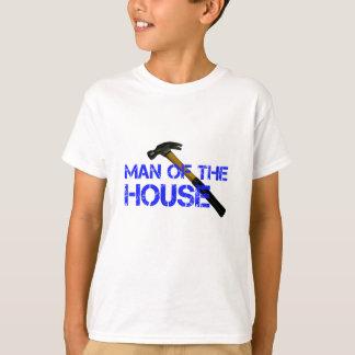T-shirt Homme de la maison