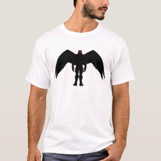 T-shirt Homme de mite