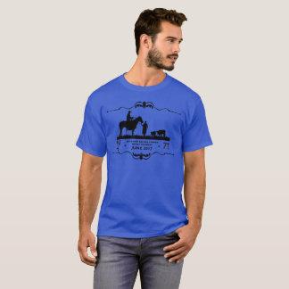 T-shirt Hommes et femmes