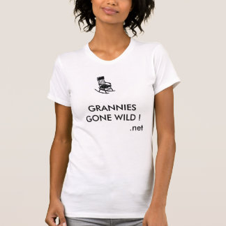 T-shirt Hous_15 [1], MAMIES FOLLES !               …