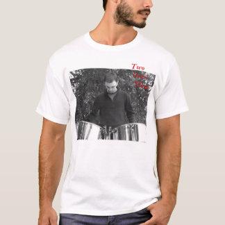 T-shirt Howard