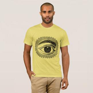 T-shirt https://farm6.staticflickr.com/5684/23319549130_0f