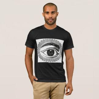 T-shirt https://www.zazzle.com/z/o6l65?rf=2386277382426692