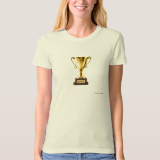 T-shirt Humour adulte 76