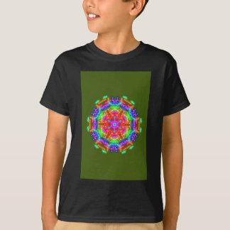 T-shirt hypnose