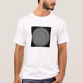 T-shirt Hypnose (noir)