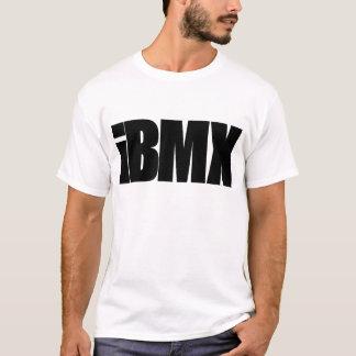 T-shirt iBMX