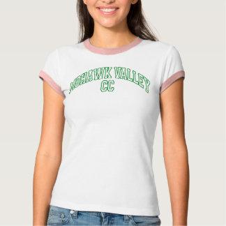 T-shirt Iceberg de Jerry