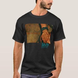 T-shirt iHyp>Paris
