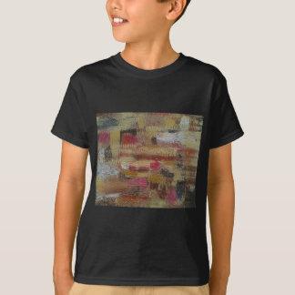 T-shirt II.jpg abstrait