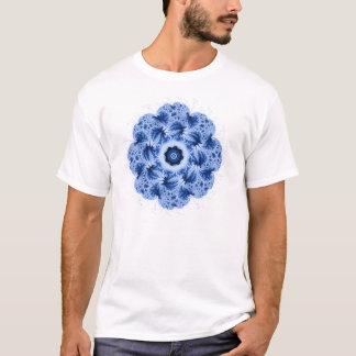 T-shirt île d'huître de hâte