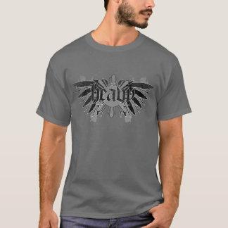 T-shirt îles lourdes