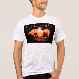 T-shirt Illuminez