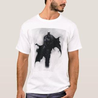 T-shirt Illustration de Batman
