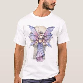 "T-shirt ""illustrations de Harrison d'aquarium populaire """