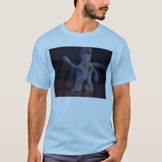 T-shirt Image 268