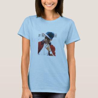 T-shirt IMAGE 2 de Cassidy