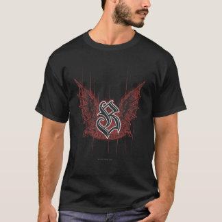 T-shirt Image 46 de Batman