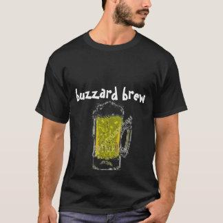 T-shirt images [1], brew de buse