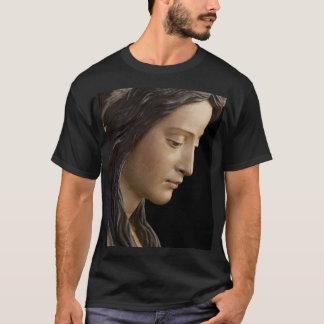 T-shirt Impeccable