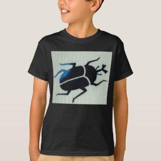 T-shirt Insecte !