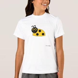 T-shirt Insectes 29