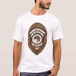 T-shirt Insigne de MPLS