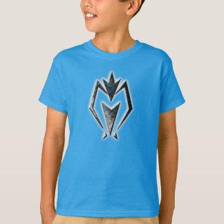 T-shirt Insignes de Magestie