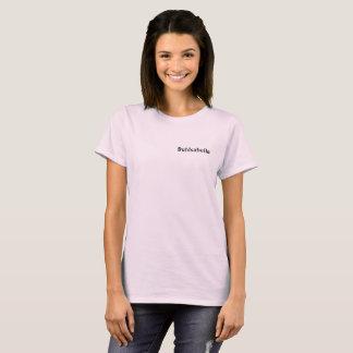 T-shirt Isabellas Merch