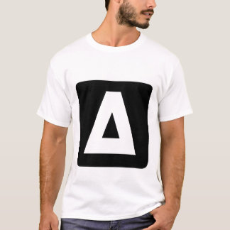 T-shirt itsalwaysnight