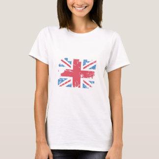 T-shirt Jack